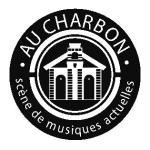 15 Café Charbon