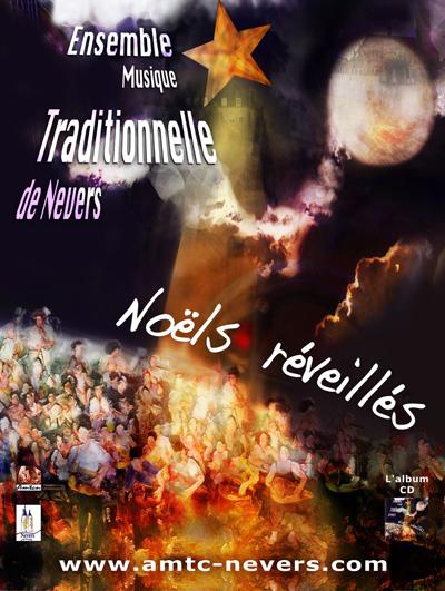 8--AFFICHE-NOELS-REVEILLES