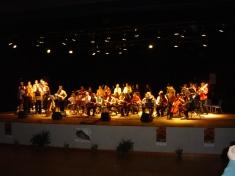 9 avril 2006. Concert à Gien 021