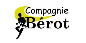 Compagnie_Bérot_Logo_grand_Print-05
