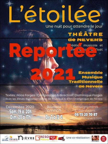AffEtoilee-Web2 - copie